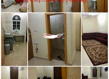Second Floor apartment for rent in Salala