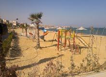 Stand alone villa for sale in Venecia - Ain Sukhna
