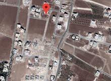 ارض للبيع في اليادوده اسكان المهندسين سكن خاص