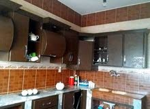3 rooms 1 bathrooms apartment for sale in BenghaziSidi Khalifa