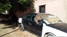 Hyundai Avante Used in Tripoli