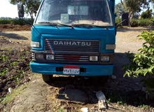 Daihatsu Other 1984 in Tanta - Used