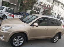 2010 Used Toyota RAV 4 for sale