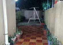 Adamiyah neighborhood Baghdad city -  sqm house for sale