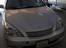 Best price! Lexus ES  for sale