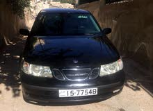 2002 95 for sale