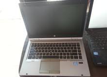laptop hp I core5