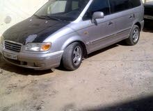 2003 Hyundai for sale