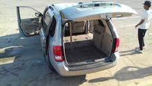 Automatic Silver Kia 2012 for sale