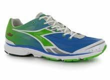 حذاء Diadura، جديد , رجالي