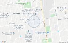 للبيع شقة في العمارات البرج العثماني ش 41