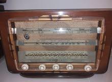 Used Radio for sale in Zarqa
