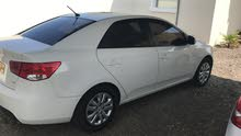Best price! Kia Cerato 2012 for sale