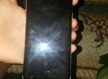 تلفون سامسونج S8 مستخدم نضيف جدا مع الكرتون وجميع متطلباته