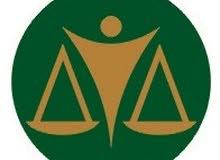 » مكتب سلطان محمد المري للمحاماة والاستشارات القانونية والشرعية