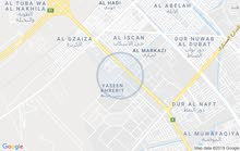 شقق سكنيه حديثه جدا مطله على شارع بغداد في بدايه منطقه ياسين خريبط.مكتب عقارات ل