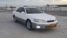 10,000 - 19,999 km Lexus ES 1997 for sale