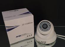 كاميرات مراقبة جملة