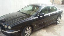 Jaguar Other 2004 - Used