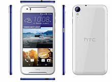 HTC  available for sale