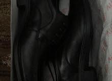 أحذية رجالي جديدة