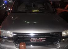 Used 2000 GMC Yukon for sale at best price