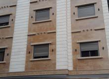excellent finishing apartment for rent in Jeddah city - Al Nahdah