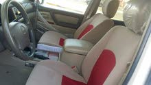 Toyota Land Cruiser 2004 in Ajman - Used