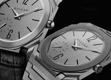 ساعة بلغاري طبق الأصل