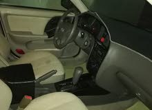 Used i30 2004 for sale