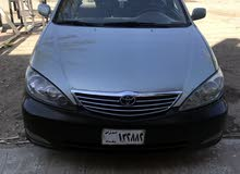 2003 Toyota Camry for sale in Baghdad