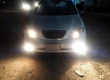 1 - 9,999 km mileage Iran Khodro Tiba for sale
