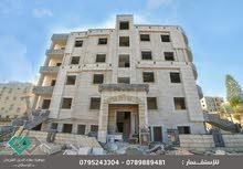 Best price 150 sqm apartment for sale in IrbidAl Rahebat Al Wardiah