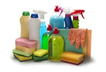 Urgent sale - Cleaning and maintenance company in abu dhabi
