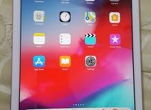 I pad 6 th. 9.7 inch. generation32gb wi if