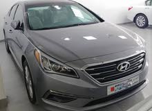 2015 Used Hyundai Sonata for sale