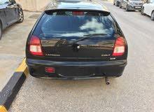 Mitsubishi GTO car for sale 2000 in Tripoli city