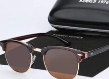 نظارات شمسية بأفضل الأسعار