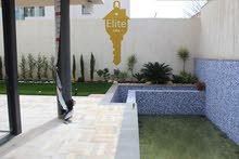 Amman property for sale , building age - 1 - 5 years