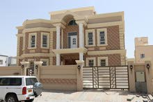 Luxurious 694 sqm Villa for sale in SeebMaabila Janoubia