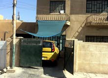3 rooms  Villa for sale in Baghdad city Dora