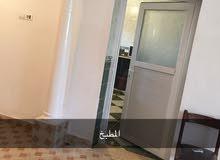 عدة منازل في قطعة ارض للبيع في طرابلس