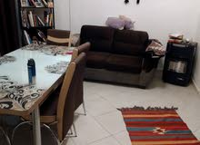 Ground Floor  apartment for sale with 3 rooms - Amman city Jabal Al Weibdeh
