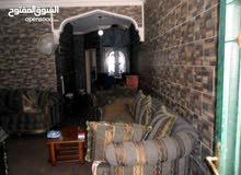 استديو للاجار في جبل الحسين