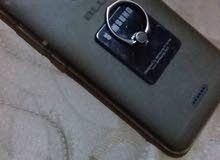 Used Samsung device for sale