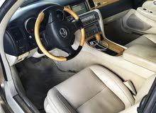 Used 2006 Lexus SC for sale at best price