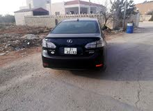 Other Used Lexus HS