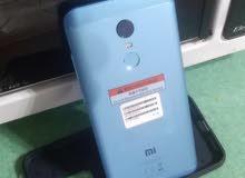 Mobile for sale Xiaomi