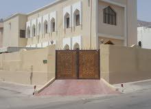 منزل للبيع :سداب _ حلة النادي