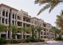 High-end 3 Bed Apartments in Madinat Qaboos [FREE Wi-Fi 20mbps Fiber Optic]